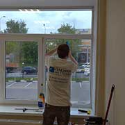 Ссылка на страницу тонировка стекол квартиры