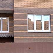 Ссылка на страницу зеркальная тонировка окон в квартире